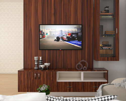 WelFurn Bangalore