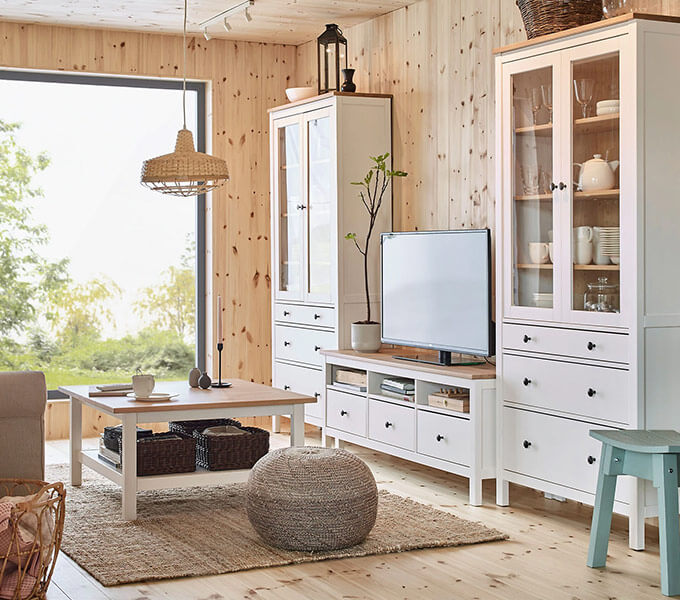designer furnitures bangalore